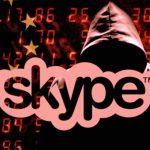 skype freak 2
