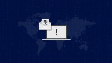 agent tesla drilex malware