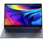 laptop Xiaomi 15.6 Pro Enhanced