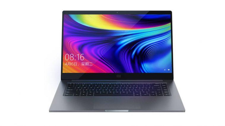 laptop Xiaomi 15.6 Pro Enhanced