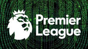 sites streaming illegaux premier league