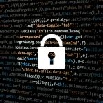data leak dark web sites français