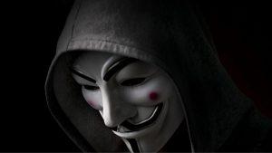 fuite donnees police us anonymous