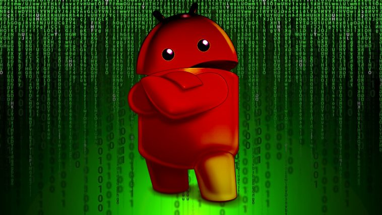 malware android blackrock