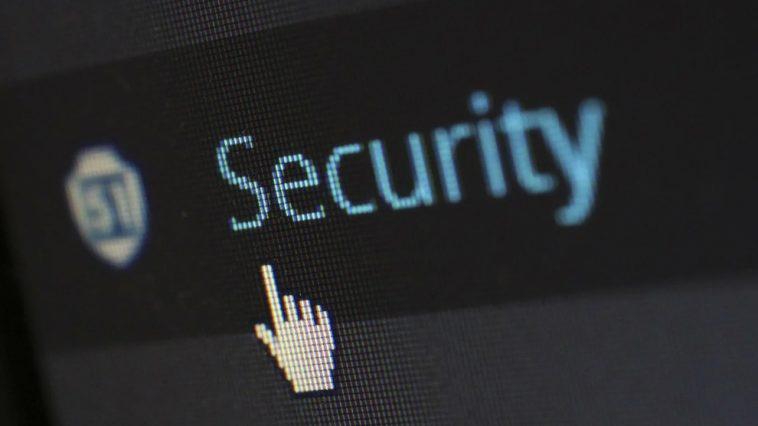 liste sites vulnérables injection sql