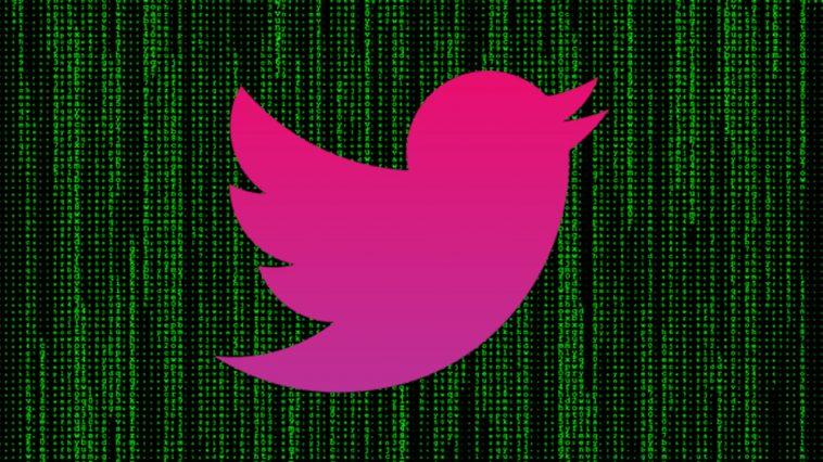 twitter espionnage justice
