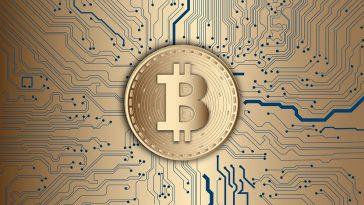 bitcoins saisie