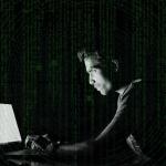 teletravail cyberattaque