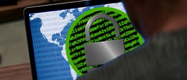 ransomware anssi